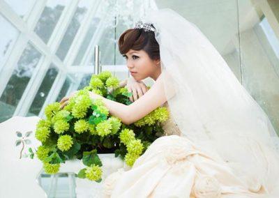 台南婚紗-TOUCH婚紗003