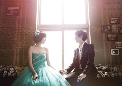 台南婚紗-TOUCH婚紗004