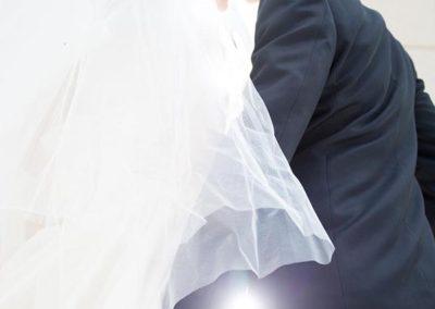 台南婚紗-TOUCH婚紗005
