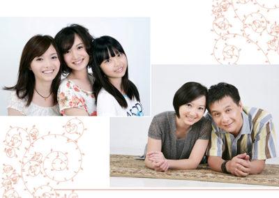 台南婚紗-TOUCH婚紗012