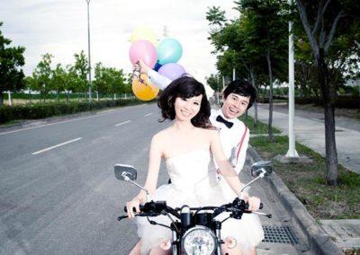 台南婚紗-TOUCH婚紗013