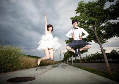台南婚紗-TOUCH婚紗015