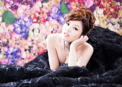 台南婚紗-TOUCH婚紗018