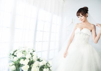 台南婚紗-TOUCH婚紗019