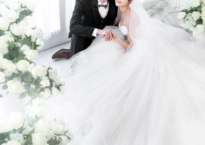台南婚紗-TOUCH婚紗020