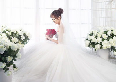 台南婚紗-TOUCH婚紗021