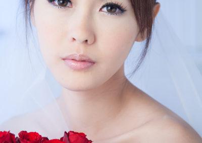 台南婚紗-TOUCH婚紗023