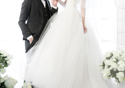 台南婚紗-TOUCH婚紗024