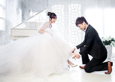 台南婚紗-TOUCH婚紗026