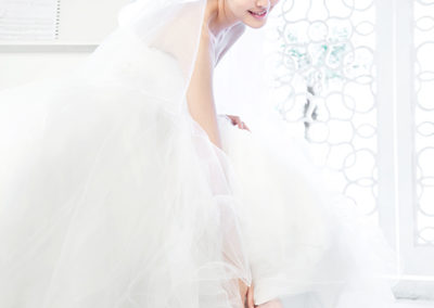 台南婚紗-TOUCH婚紗027