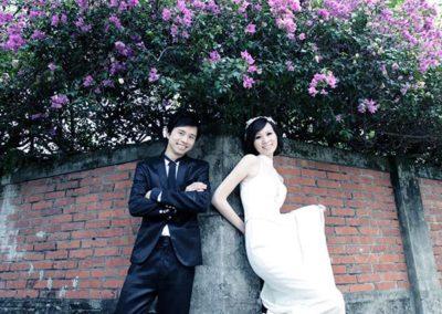 台南婚紗-TOUCH婚紗028