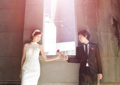 台南婚紗-TOUCH婚紗029