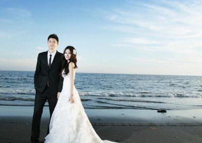 台南婚紗-TOUCH婚紗031