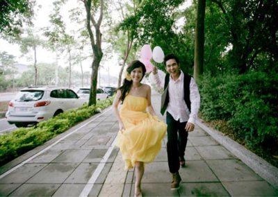 台南婚紗-TOUCH婚紗032