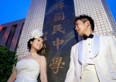 台南婚紗-TOUCH婚紗035