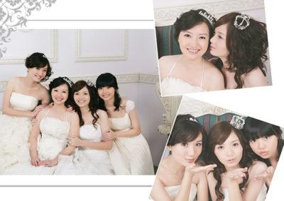 台南婚紗-TOUCH婚紗036