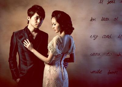 台南婚紗-TOUCH婚紗038