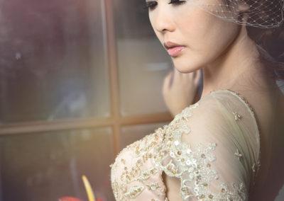 台南婚紗-TOUCH婚紗040