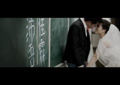 台南婚紗-TOUCH婚紗041