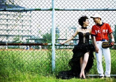 台南婚紗-TOUCH婚紗048