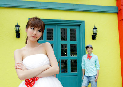 台南婚紗-TOUCH婚紗051