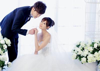 台南婚紗-TOUCH婚紗056