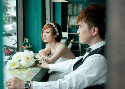 台南婚紗-TOUCH婚紗_012