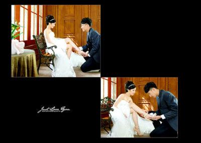 台南婚紗-TOUCH婚紗_07