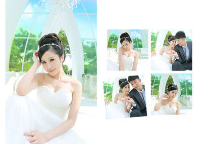 台南婚紗-TOUCH婚紗_09