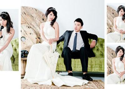 台南婚紗-TOUCH婚紗_14