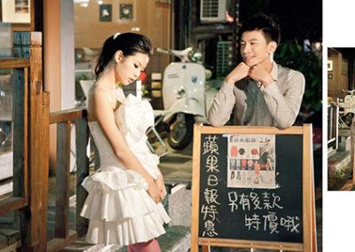台南婚紗-TOUCH婚紗_24