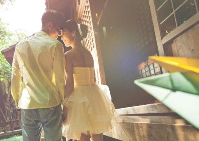台南婚紗-TOUCH婚紗_44
