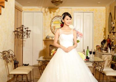 台南婚紗-TOUCH婚紗_56