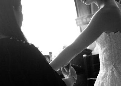 台南TOUCH婚紗-婚禮記錄008