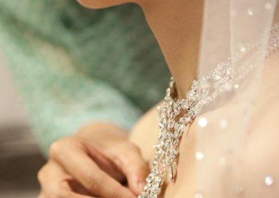 台南TOUCH婚紗-婚禮記錄014