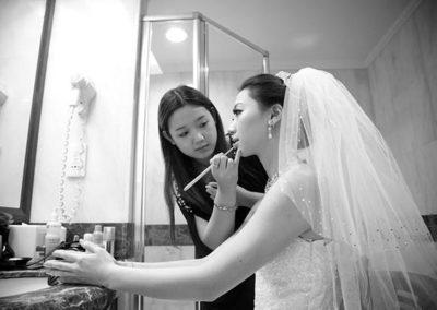 台南TOUCH婚紗-婚禮記錄015