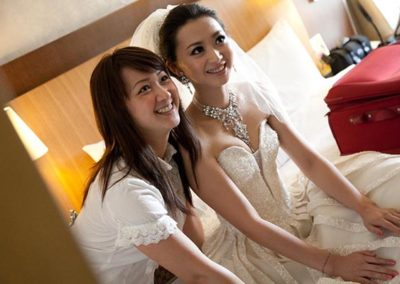 台南TOUCH婚紗-婚禮記錄016