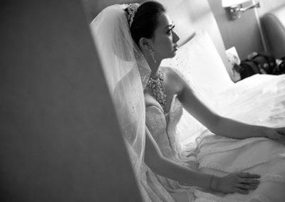 台南TOUCH婚紗-婚禮記錄017