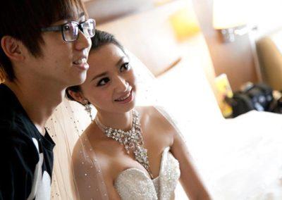 台南TOUCH婚紗-婚禮記錄018