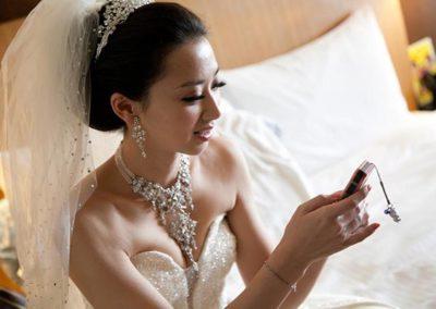 台南TOUCH婚紗-婚禮記錄020