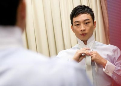 台南TOUCH婚紗-婚禮記錄046