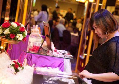 台南TOUCH婚紗-婚禮記錄048