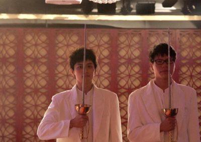 台南TOUCH婚紗-婚禮記錄059