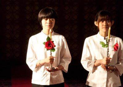 台南TOUCH婚紗-婚禮記錄060