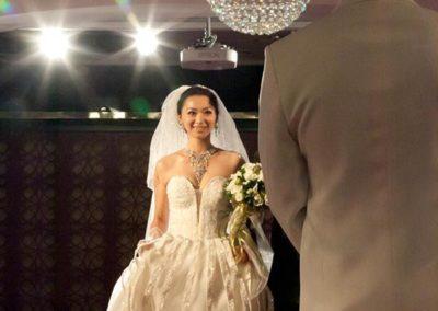 台南TOUCH婚紗-婚禮記錄065