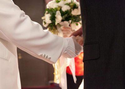 台南TOUCH婚紗-婚禮記錄067