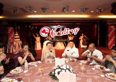 台南TOUCH婚紗-婚禮記錄071
