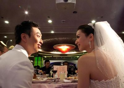 台南TOUCH婚紗-婚禮記錄073