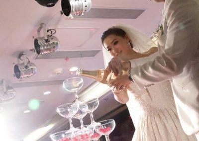 台南TOUCH婚紗-婚禮記錄079