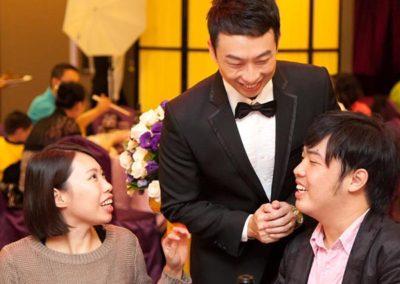 台南TOUCH婚紗-婚禮記錄097